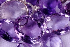 Amethyst-for-rings-and-pendants