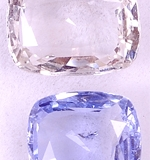 Blue-Sapphire-for-Rings-and-Pendants