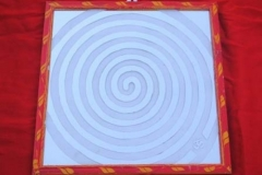 Spirally-carved-square-plain-mirror1